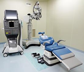 手術室-2