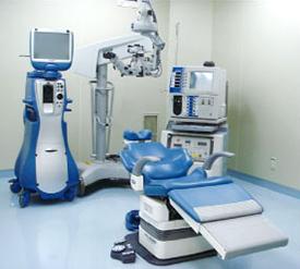 手術室-1